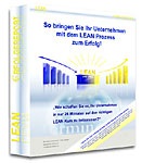 E-Book Lean-Management