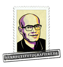 logo-web-briefmarke