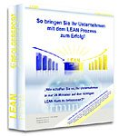 Lean-Management, E-Book