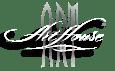 logo professionelle gestaltung arthouse39