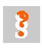 DGSVO Service  Webseiten