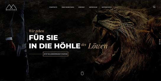 https://deutschewebdesign.de/