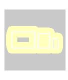 responsive Webseiten html, css